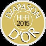 diapason-d-or-2015-331x331