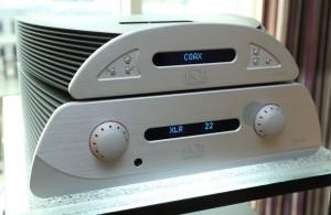 IN-CD400