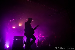 yodelice-30-10-14