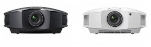 Sony-VPL-HW45