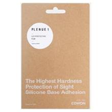 cowon-protection-ecran-P1-M-S