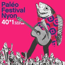 paleo-2016