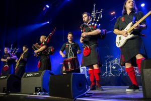 redhotchillipipers-20-1