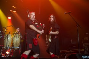 redhotchillipipers_20