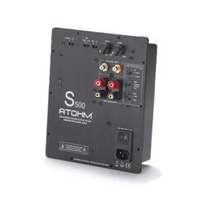sw2-ampli