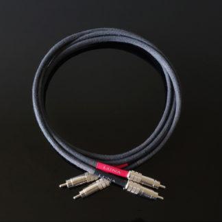 Câble de Modulation