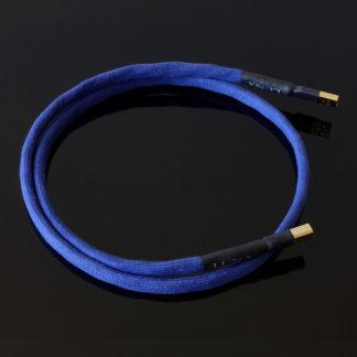 Câble Numérique