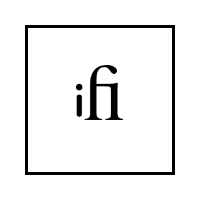 iFi-audio
